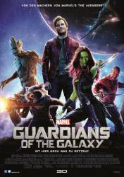 Guardians of the Galaxy (TS.LD.x264)