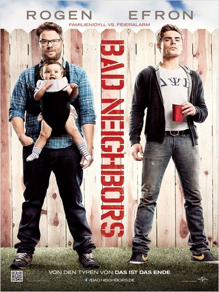 Bad Neighbors (WEBRip.LD.x264)