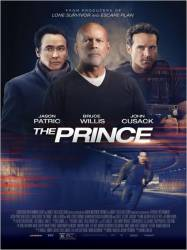 The Prince Only God Forgives (BDRip.x264)