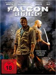 Falcon Rising (BDRip.x264)