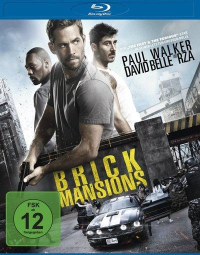 Brick Mansions (EXTENDED.BDRip.x264)