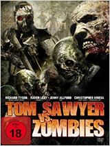 Tom Sawyer vs. Zombies (BDRip.x264)