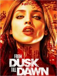 From Dusk Till Dawn - Staffel 1 (BDRip)