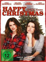 Happy Christmas (DVDRip)