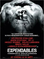 The Expendables (EXTENDED.DC.BDRip)