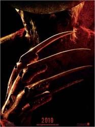 A Nightmare on Elm Street (BDRip.x264)