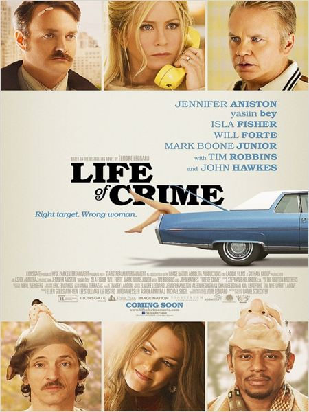 Life of Crime (BDRip.x264)