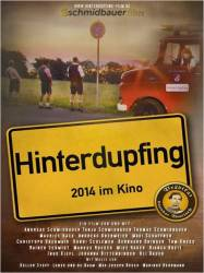 Hinterdupfing (BDRip.x264)