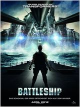 Battleship (BDRip)