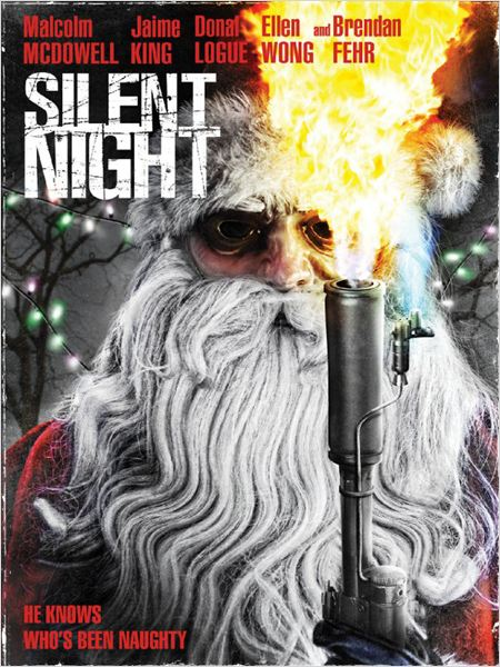 Silent Night (BDRip.x264)
