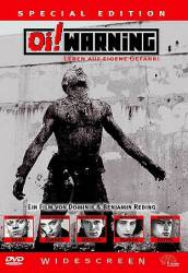 Oi! Warning (DVDRip)