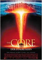 The Core - Der innere Kern (BDRip)