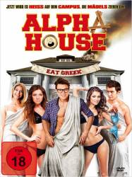 Alpha House (BDRip.x264)