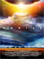 Zodiac - Die Zeichen der Apokalypse (BDRip.x264)