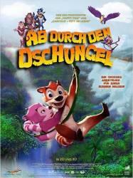 Ab durch den Dschungel (DVDRip.x264)