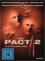 The Pact 2 - Es ist noch nicht vorbei... (BDRip.x264)