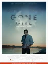 Gone Girl - Das perfekte Opfer (WEBRip.LD.x264)