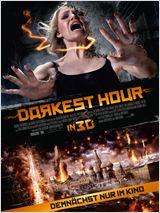 Darkest Hour (BDRip)