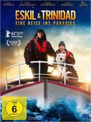 Eskil und Trinidad - Eine Reise ins Paradies (DVDRip.x264)