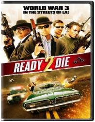 Ready 2 Die (BDRip)