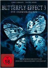 Butterfly Effect 3: Die Offenbarung (HDRip.x264)