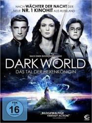Dark World - Das Tal der Hexenkönigin (BDRip)