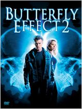 Butterfly Effect 2 (HDRip.x264)