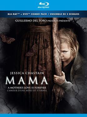Mama (BDRip)