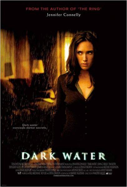 Dark Water - Dunkle Wasser (HDRip.x264)