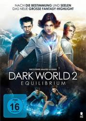 Dark World 2 Equilibrium (BDRip.x264)