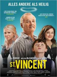 St. Vincent (WEBRip.MD)