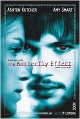 Butterfly Effect (DIRECTORS.CUT.HDRip.x264)