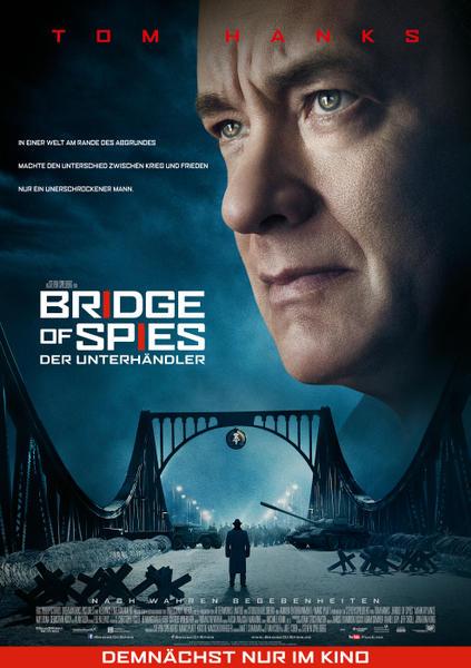 Bridge of Spies - Der Unterhändler (BDRip.LD.x264)