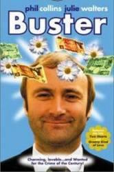 Buster (DVDRip)