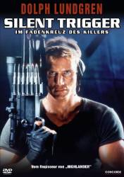 Silent Trigger - Im Fadenkreuz des Killers (UNCUT.DVDRip)