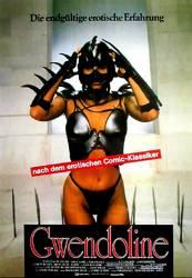 Gwendoline (UNCUT.DVDRip)