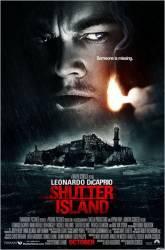 Shutter Island (BDRip.x264)