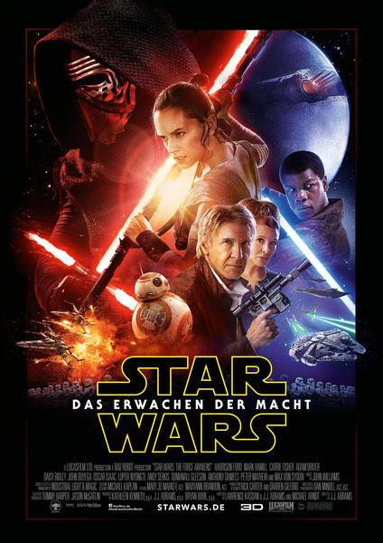 Star Wars: Episode VII - Das Erwachen der Macht (UNMARKED.TS.MD)