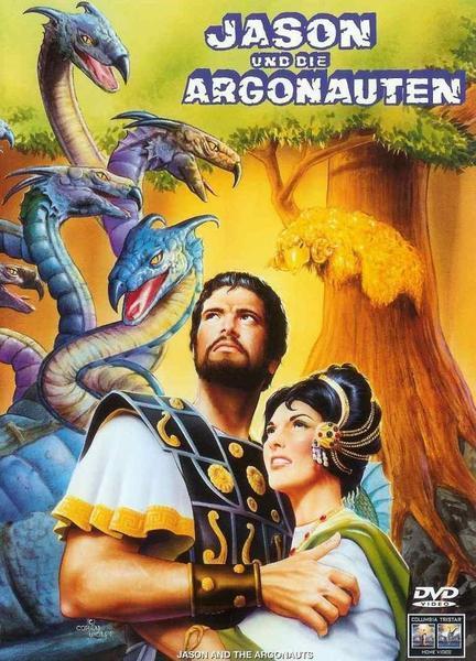 Jason und die Argonauten (HDRip.x264)